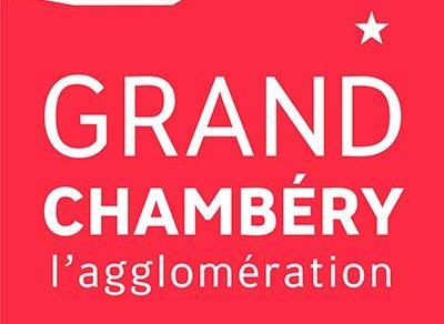 Mise en ligne des réseaux humides (EU, EP, AEP) sur Grand Chambéry