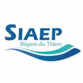 les réseaux d'eau potable transmis par le  SIAEP sont en ligne !