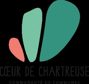 La cartographie des risques (PLUI Coeur de Chartreuse) est publiée dans la cartothèque