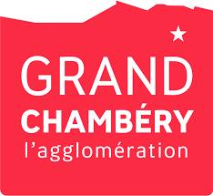 Le PLUi de Grand Chambéry est en ligne